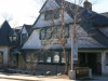 Abbe Museum, downtown Bar Harbor location