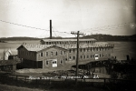 Machias canning company
