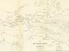 Penobescot River Weirs 1873