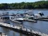 Bucksport marina