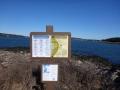 Frazer Point fishing regulations