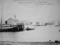 Soutwest harbor 1891