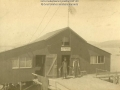 C.J. Herrick Fish Market, ca. 1910