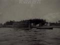 Cranberry Isles net reel 1892