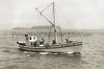 The MOOSABEC sardine carrier