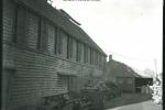McCurdy's Smokhehouse historical image