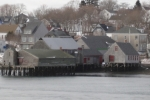 McCurdy's at Lubec