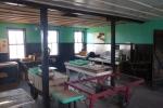 Inside McCurdy's Smokehouse