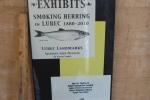 McCurdy's Smokehouse interpretiation