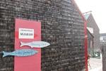 McCurdy's Smokehouse entrance