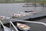 Milbridge skiffs
