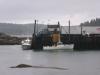 Stonington Fishermen's Wharf