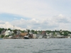 Stonington Harbor 2002