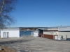 Former Stinson Sardine Factory