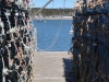 Prospect Harbor traps