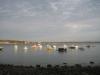 Prospect Harbor fleet