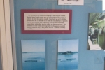 Quoddy visitor's center