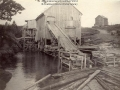 Saw Mill 1890