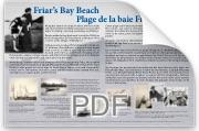 Friar'sBayBeach