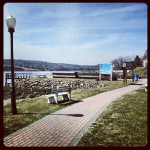 Bucksport Waterfront