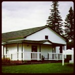 Milbridge Historical Museum