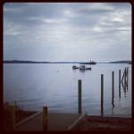 Gleason Cove